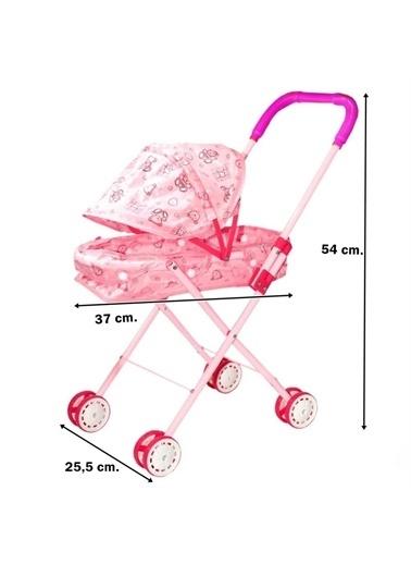 Can İthalat Bebek Oyuncakları Renkli
